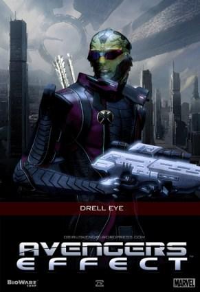 avengers_effect_THANEHAWK