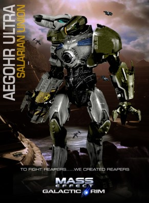 aegohrultra_ready