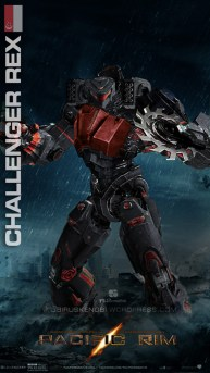CHALLENGER_REX2