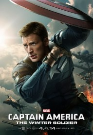 Captain+America+2+New+Suit+Poster