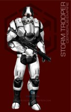 CS_TROOPER_1A