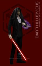 DARTH_ILLUSIVIOUS