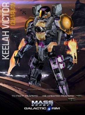 KEELAH_VICTOR_V2_LR