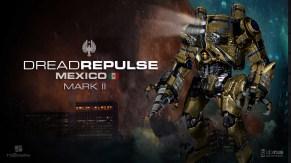 repulse-copy