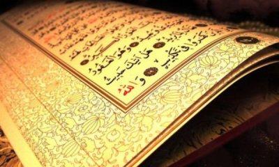 Опровержение неправильных мнений о Рамадане