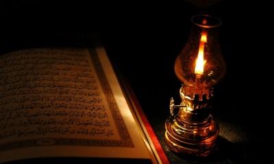 Что сказано в Кур`ане о Пророке Ибраhиме (Аврааме)
