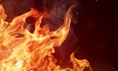 О Чуде Пророка Ибраhима, когда Он не сгорел в огне