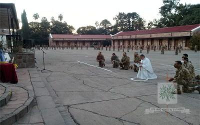 Salta | Pidamos al Sagrado Corazón de Jesús que nos ayude a defender las instituciones