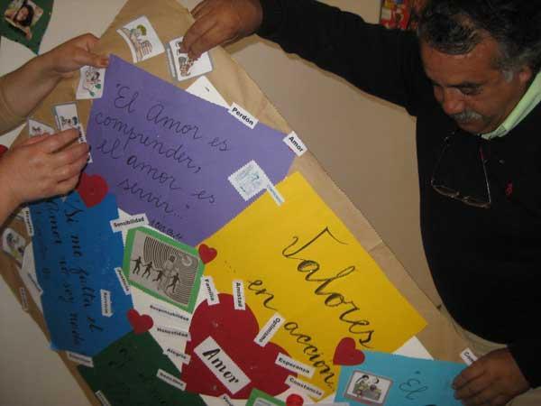 curso_profesores_2011