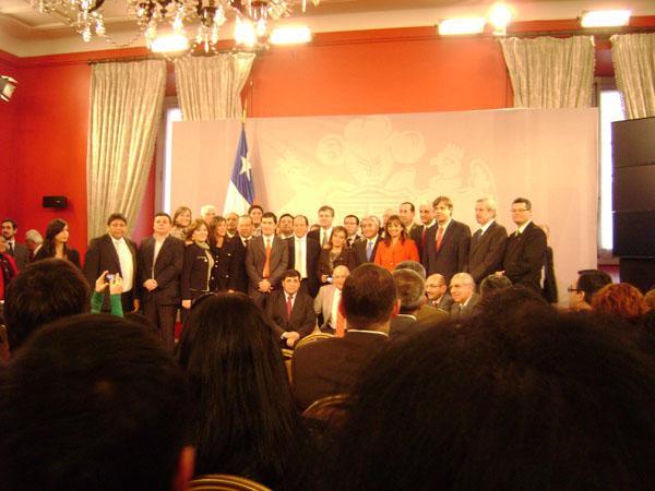 proyecto_reinsercion_2012