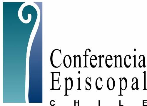 logo_conferencia