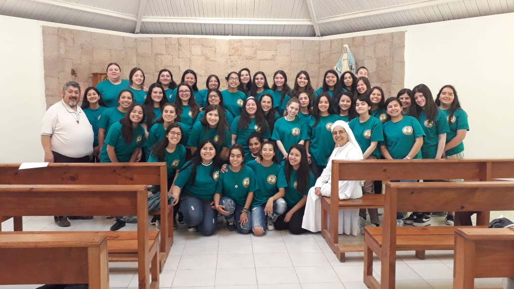 Misiones_Santa_Marta_Rabones