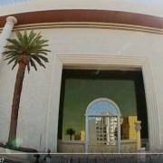 templo-de-salomon