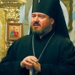Архиепископ Онуфрий
