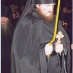 Архиепископ Флавиан