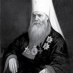 Митр. Макарий (Булгаков)