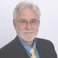 clifton edward cliff simon obituary