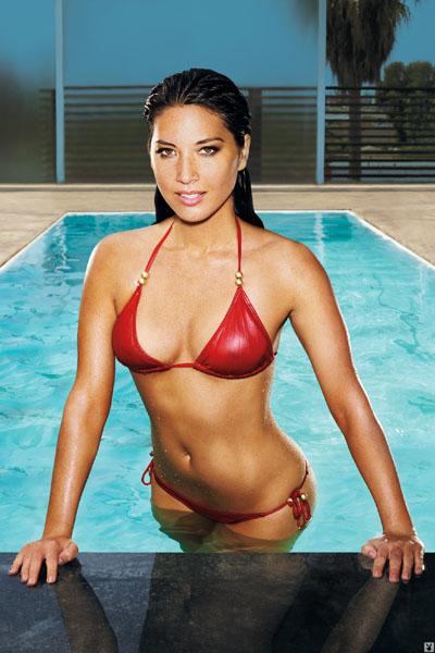 Olivia_Munn_Playboy_Cover_Scan_No_Text