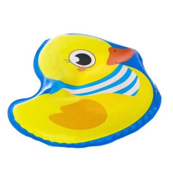 Игрушка для купания «Уточка» в Алматы - цены, купить в ...