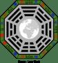 bagua-LaterEarth-II