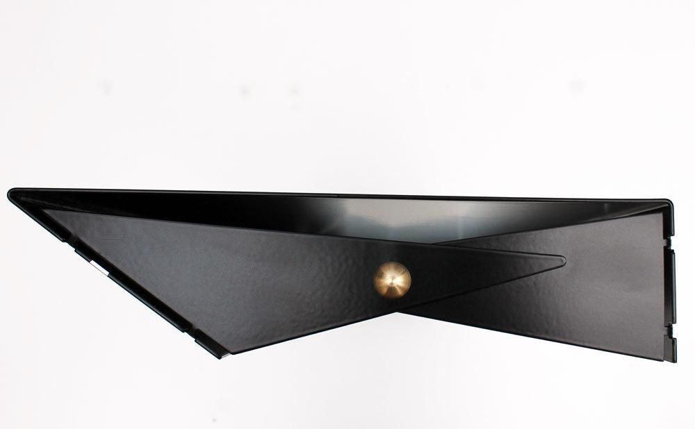 meuble console murale moderne table design