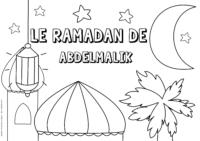 AbdelMalik