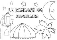 AbdouRahim