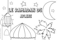 Ayline