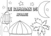 Aymane