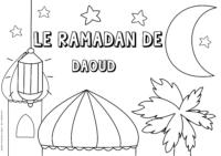 Daoud