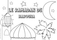 Harouna