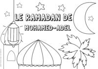 Mohamed-Adel