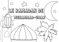 Muhammad-Umar