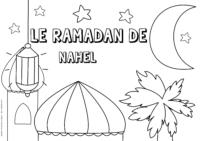 Nahel