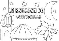 OubeydAllah