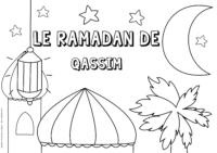Qassim