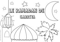 Sabriya