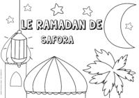Safora