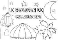 Sallaheddine