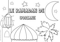 Soriane