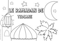 Tidiane