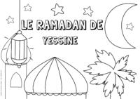 Yessine