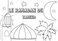 Zaheed
