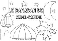 abdel-rahime