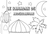 abderrahman
