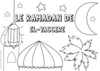 el-yassire