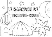 mohamed-islem