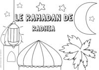 radhia