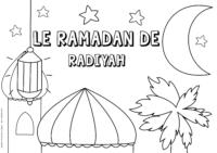 radiyah