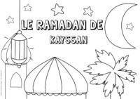 Kayssan